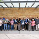 DOC Statewide Security Advisory Councils